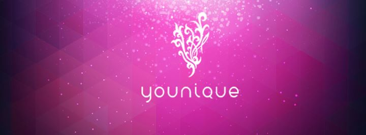 Younique Banners Decorative Flag Banners