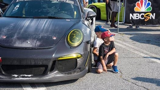 Caffeine And Octane Car Show Monthly Show Atlanta - Caffeine and octane car show schedule