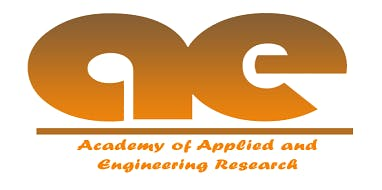 AAER International Conference on Research Paradigms in Engineering Information Technology Design and Energy