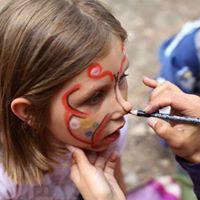 Ritz Kids Spring Break Activities