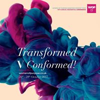 Women Of Purpose Ministries 19th Annual Residential Conference
