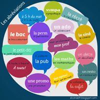 Webinar Slengargon u francuskom jeziku