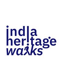 India Heritage Walks