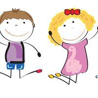 5 Rhythms dance for kids