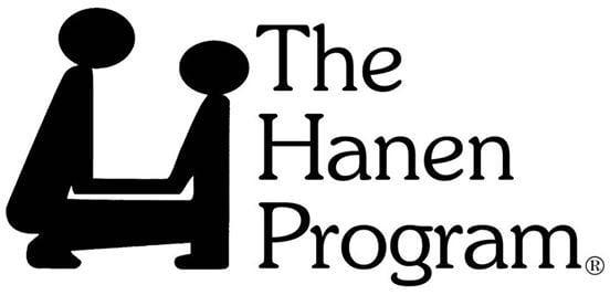 Hanen Teacher Talk C Fostering Peer Interaction