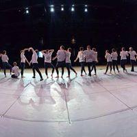 Niagara Royalettes Dance Recital 2017