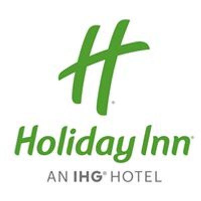 Holiday Inn Elmira-Riverview