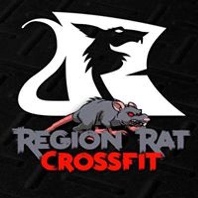Region Rat CrossFit