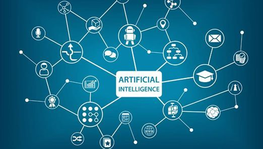Artificial Intelligence  in Security  and  Defence (AISD) 2019