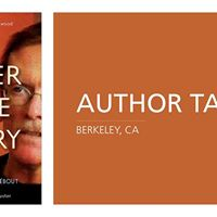 Author Talk A Queer Love Story