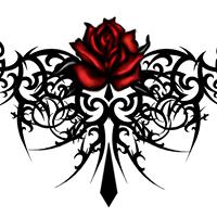 Gina Rose and The Thorns at Kostas again