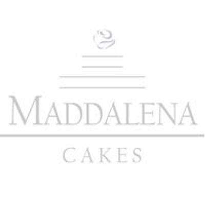 Maddalena Cakes