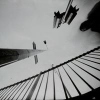Own Your Own Space  pinhole workshop for madeinroath festival