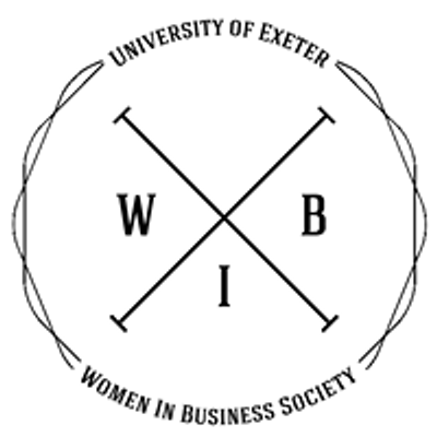 University of Exeter Women In Business - XWIB