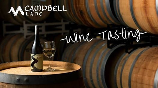 Wine tasting bend oregon