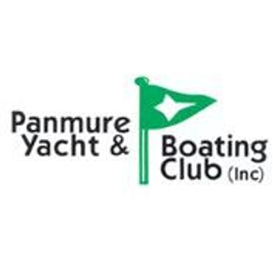 Panmure Yacht and Boating Club