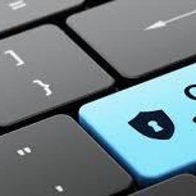 Cybersecurity Assessment Tool Training Academy  - San Antonio TX (CCS)