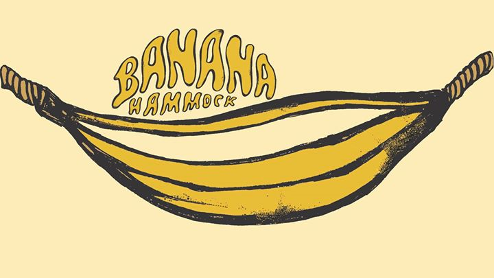 banana hammock beer release banana hammock beer release   lewes  rh   allevents in