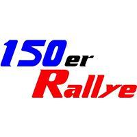 150er Rallye