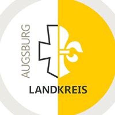 Landkreis Augsburg