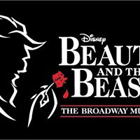 Beauty and the Beast Tickets go on Sale