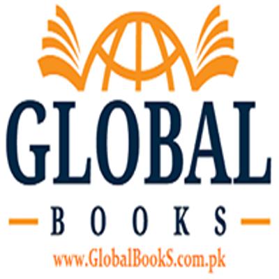 Global Books Import