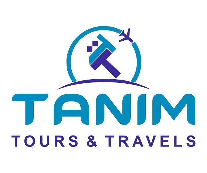 MAY Ziyarat Group at TANIM TOURS & TRAVELS, Mumbai