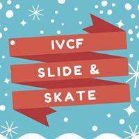 Slide &amp Skate