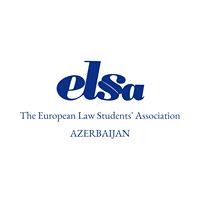 ELSA Azerbaijan