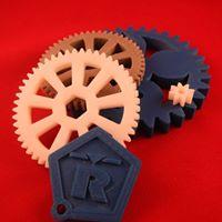 Workshop 3D design voor kinderen