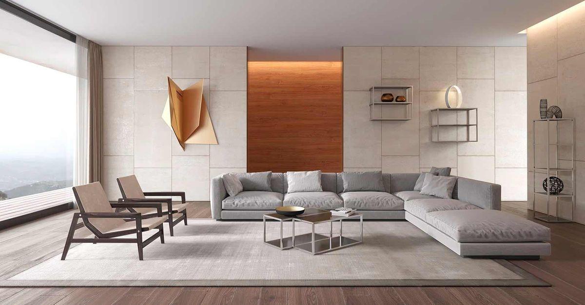 Corona per 3ds Max  Corso Visualizzazione Architettonica e Design