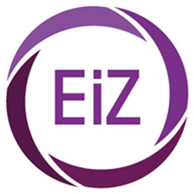 Institut für Epilepsie