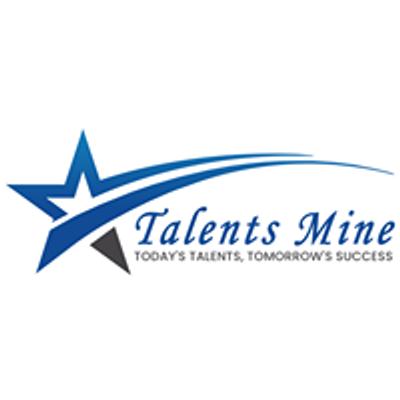 Talents Mine