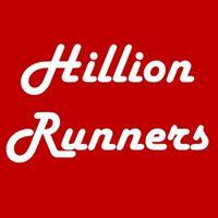 Hillion Runners