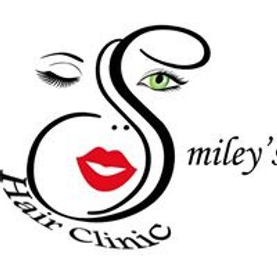 Smiley Hair Clinic