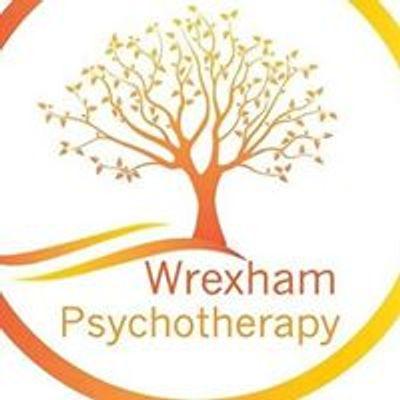 Wrexham Psychotherapy