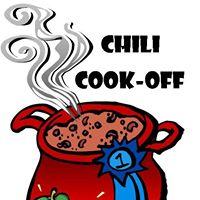 Spirit Lake Riders MC Chili Cook-Off