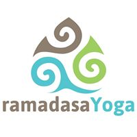 ramadasa Yoga