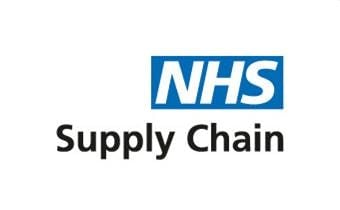 NHS Supply Chain Breakfast Roundtable 2019 (Birmingham)