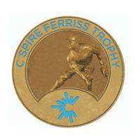 C Spire Ferriss Presentation
