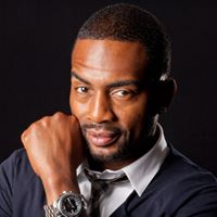 Chuckles Comedy House Presents Bill Bellamy  Ladies Night Out Tour