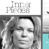 InnerPINKdag workshop dag voor (hoog) gevoelige vrouwen