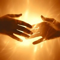 Reiki Level I and II Certification with Erin Sirona
