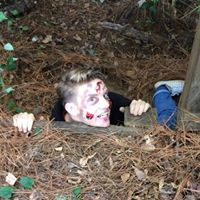 5th Annual Zombie Apocalypse Survival Run Walk