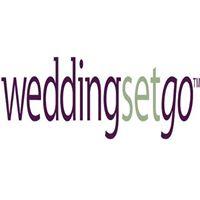 Weddingsetgo