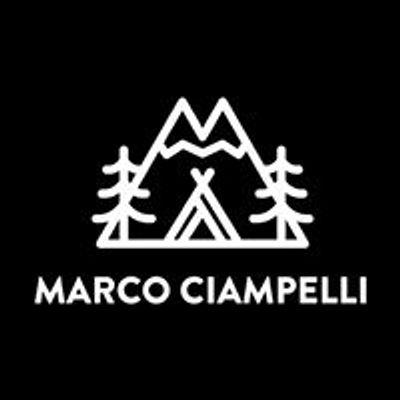 Marco Ciampelli Photographer