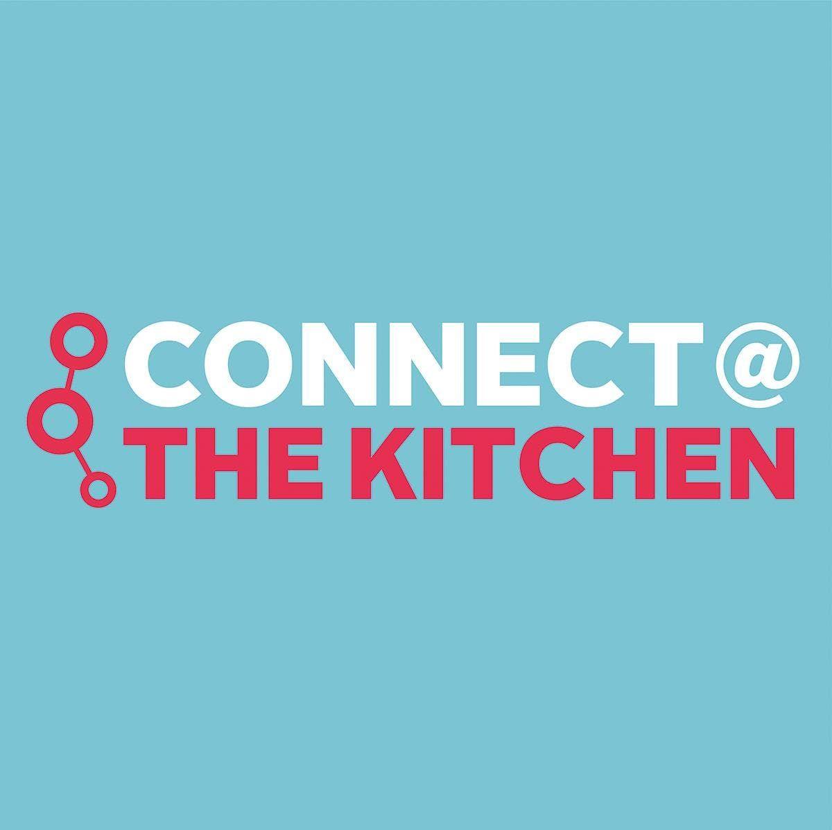 Connect @ The Kitchen | Bristol