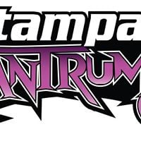 Tampa Tantrums 4th of July Scrimmages