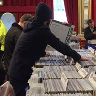 Premier Music Fairs