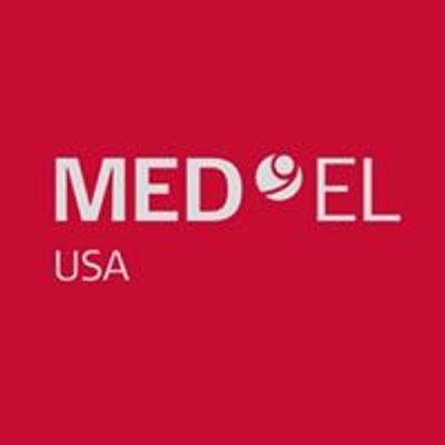MED-EL USA